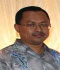 dr-khairul2