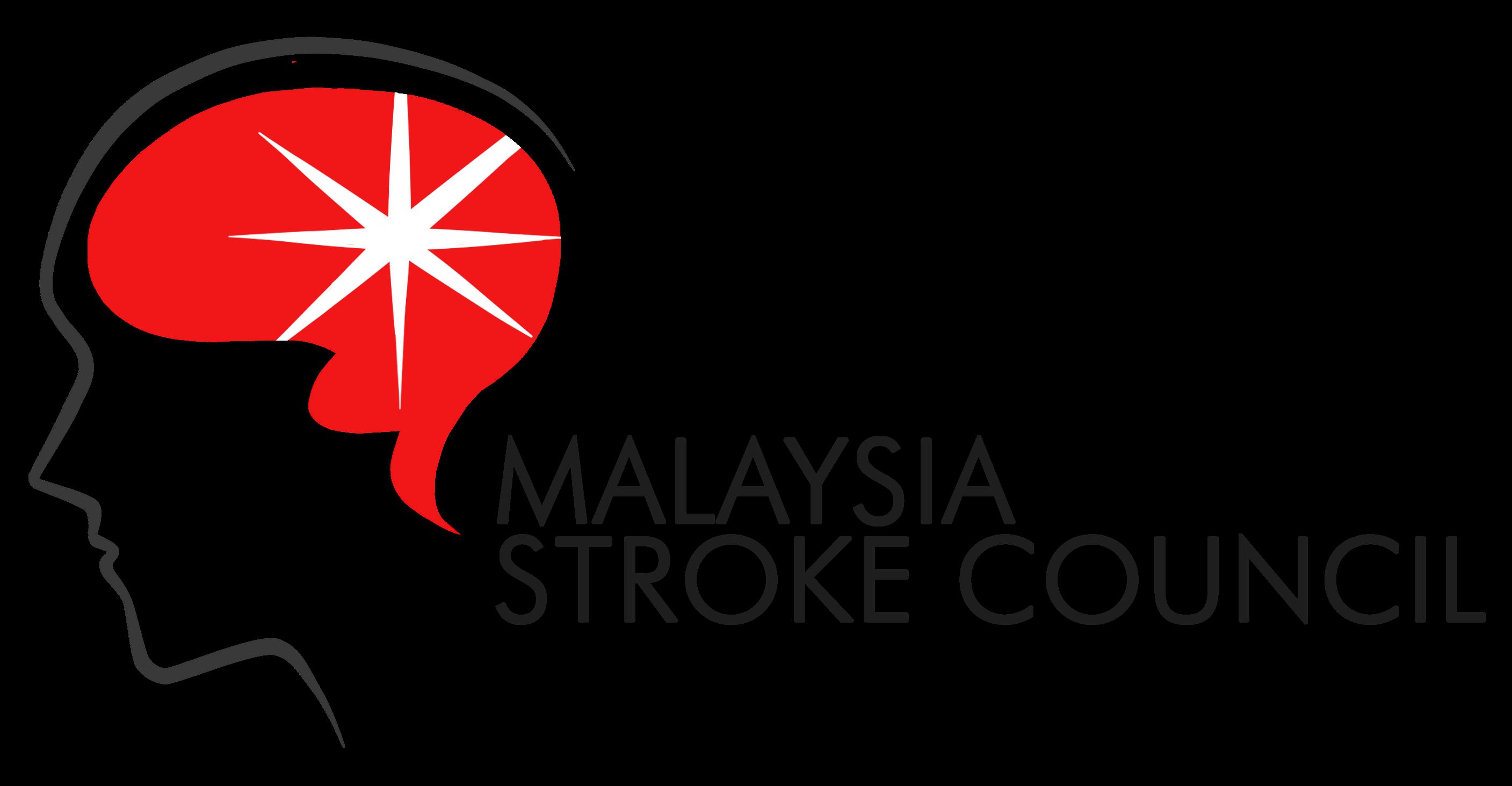 Malaysia Stroke Council